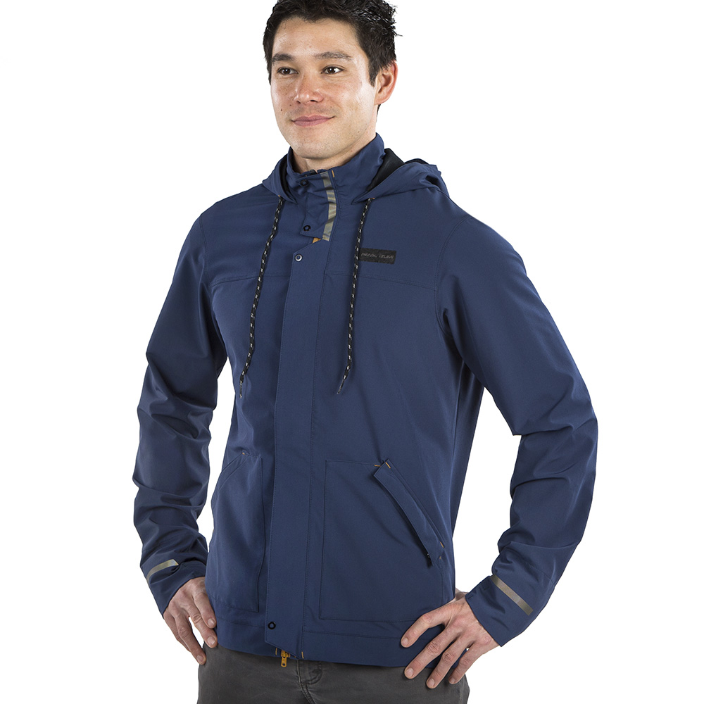 Men's Versa Barrier Jacket4