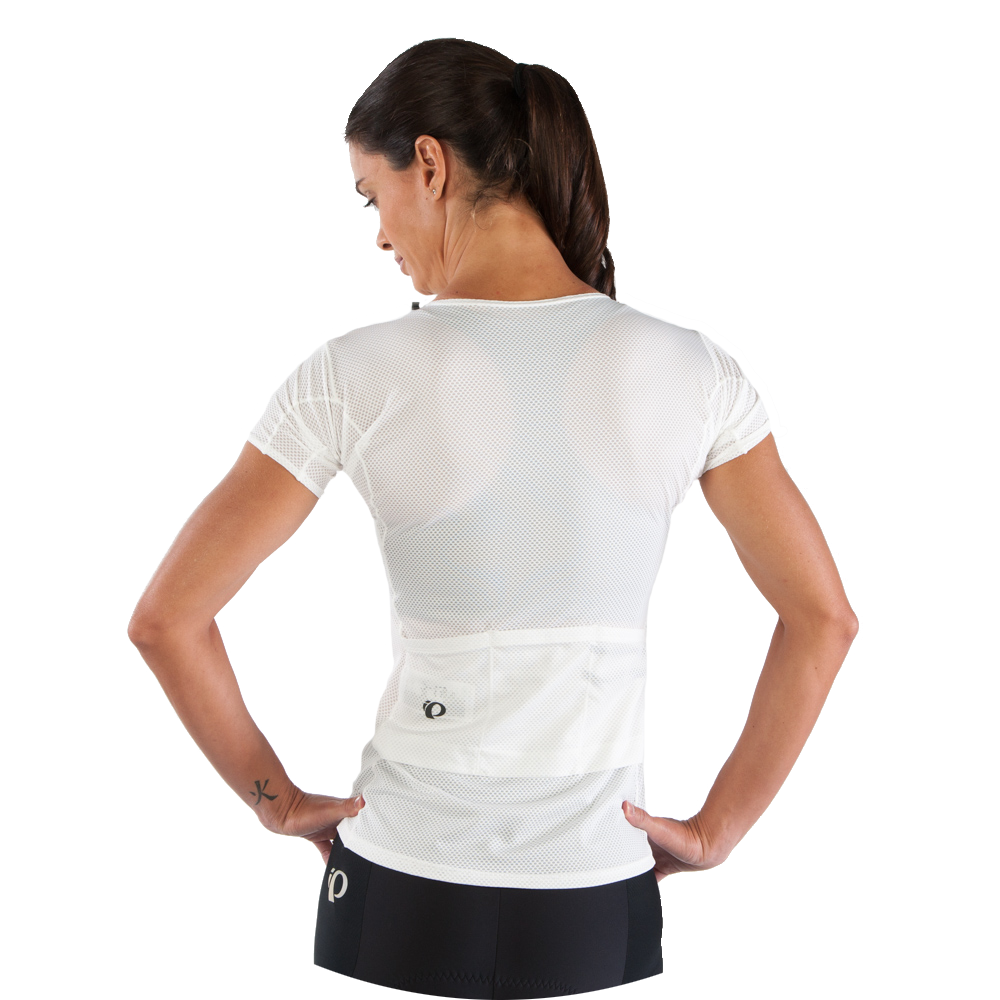 Women's Cargo Baselayer5