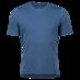 Men's Vista T Shirt