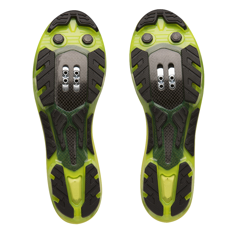 Men's X-PROJECT ELITE3