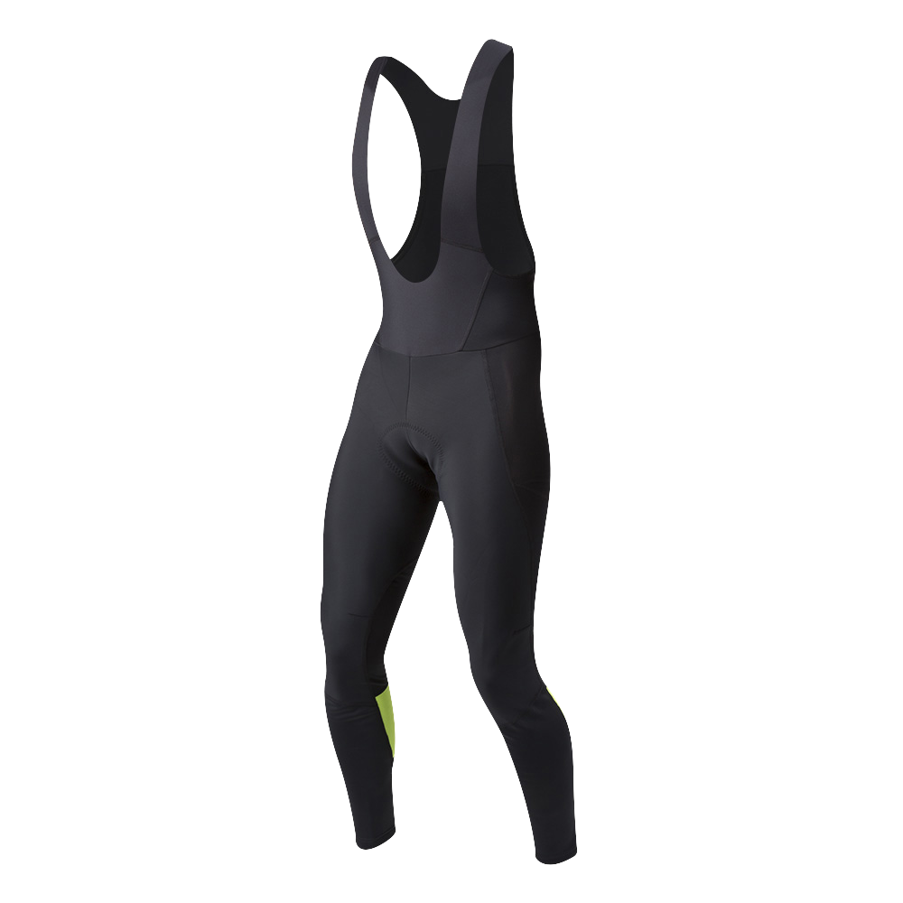 Men's ELITE Escape AmFIB Cycling Bib Tight1