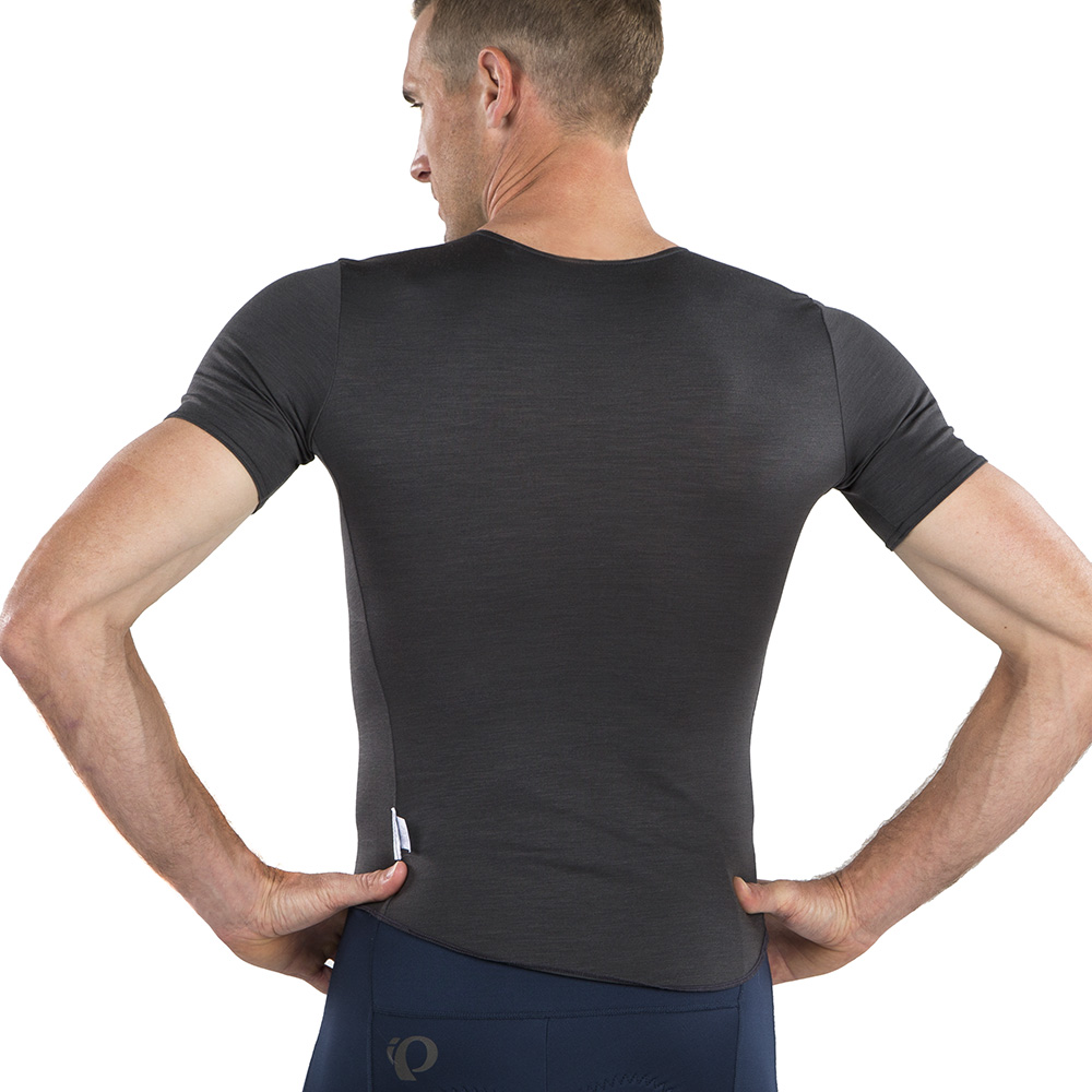 Men's Merino Baselayer3