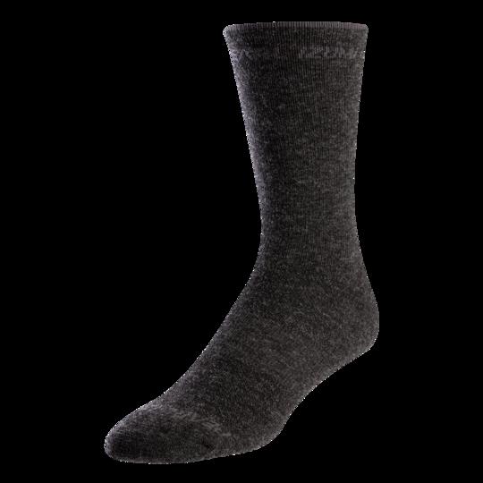 Merino Thermal Sock