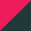 ATOMIC RED/PINE