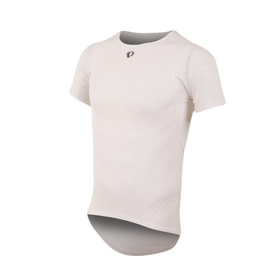Men's Cargo Baselayer