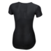 Women's Transfer Cycling Short Sleeve Baselayer