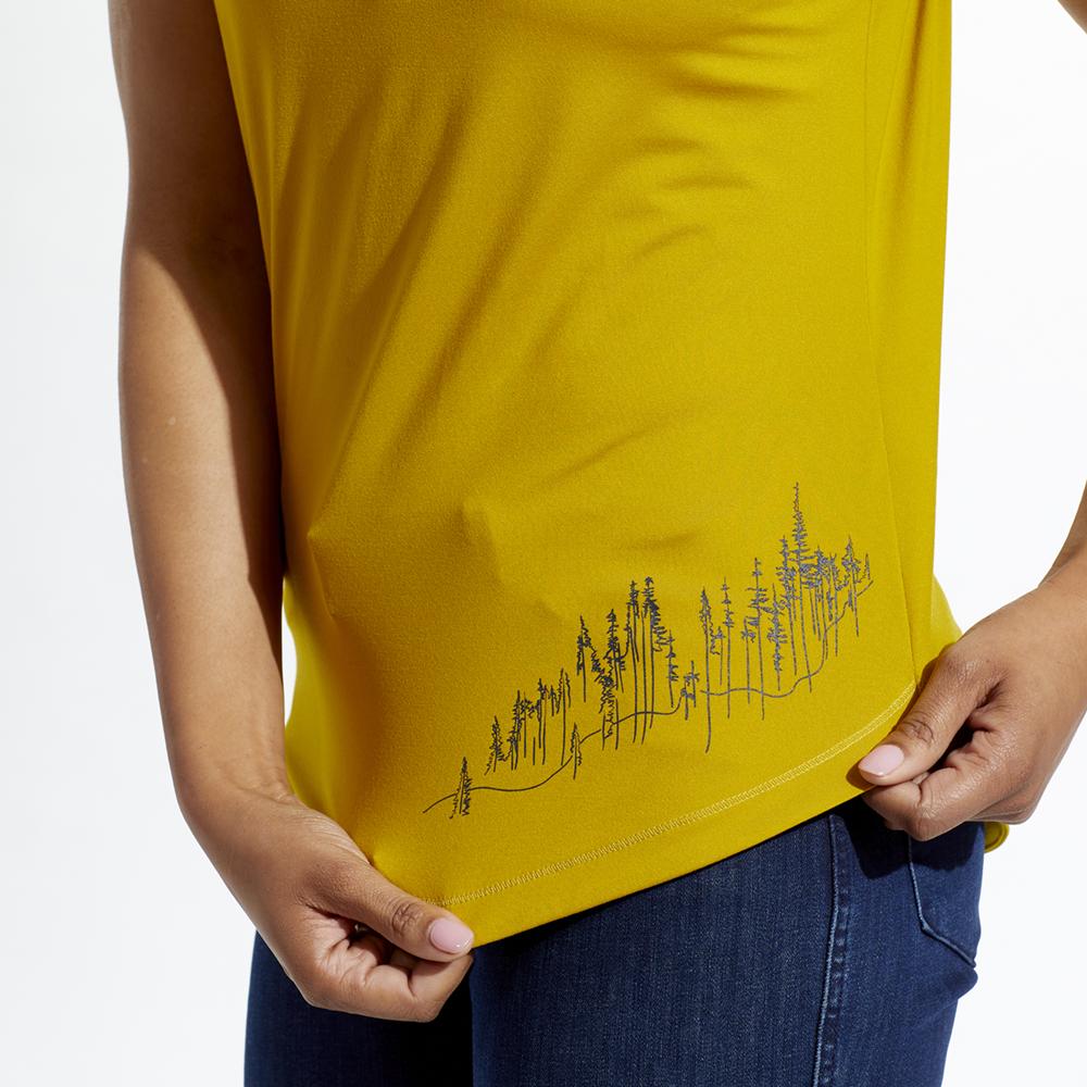 Women's Midland Graphic T-Shirt3