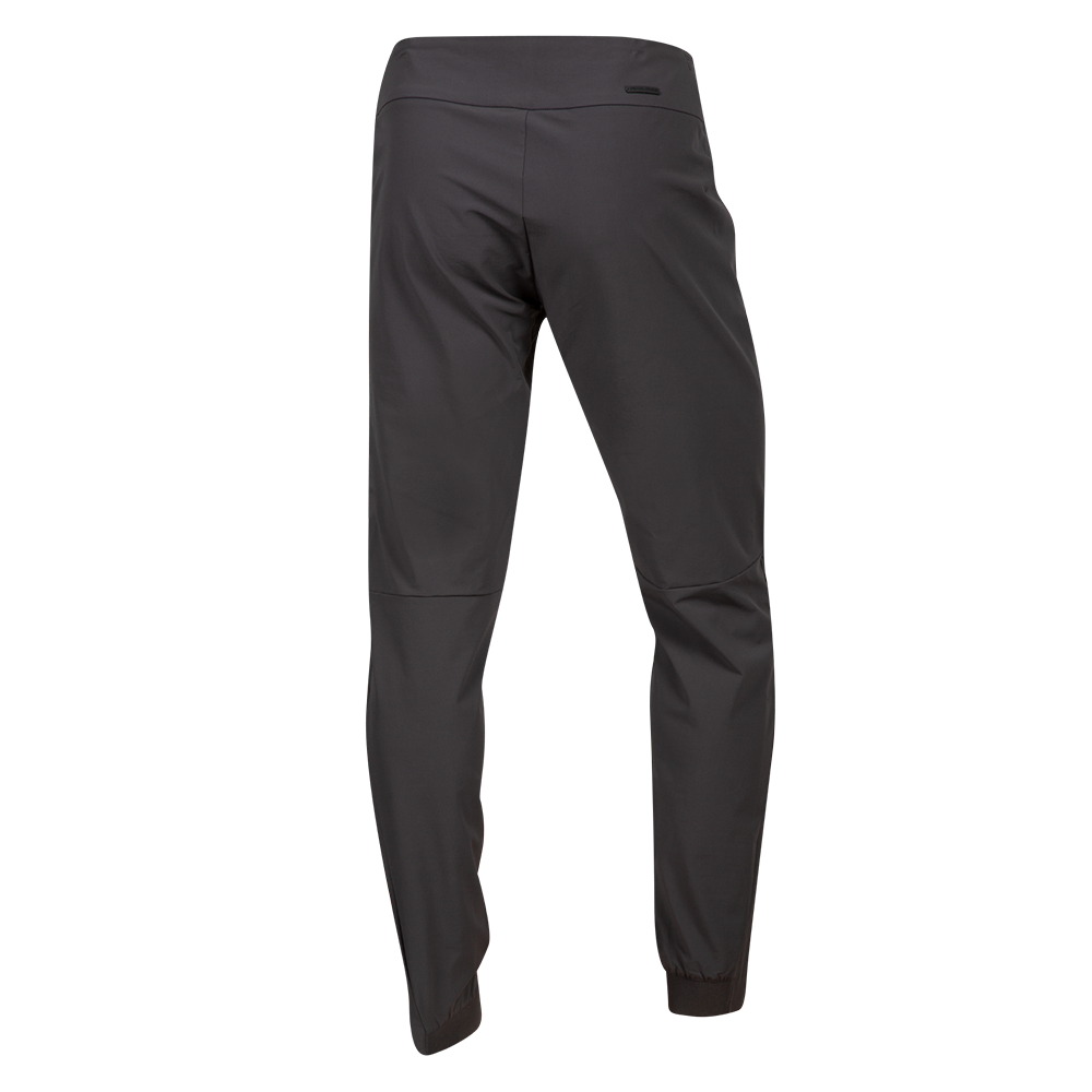 Launch Trail Pant2