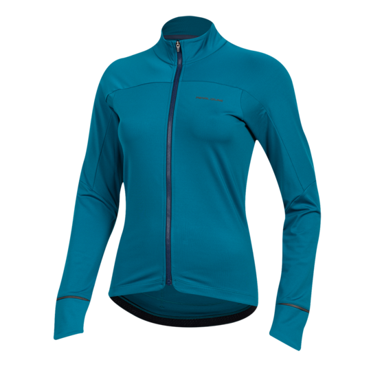 Women's Attack Thermal Jersey thumb 0