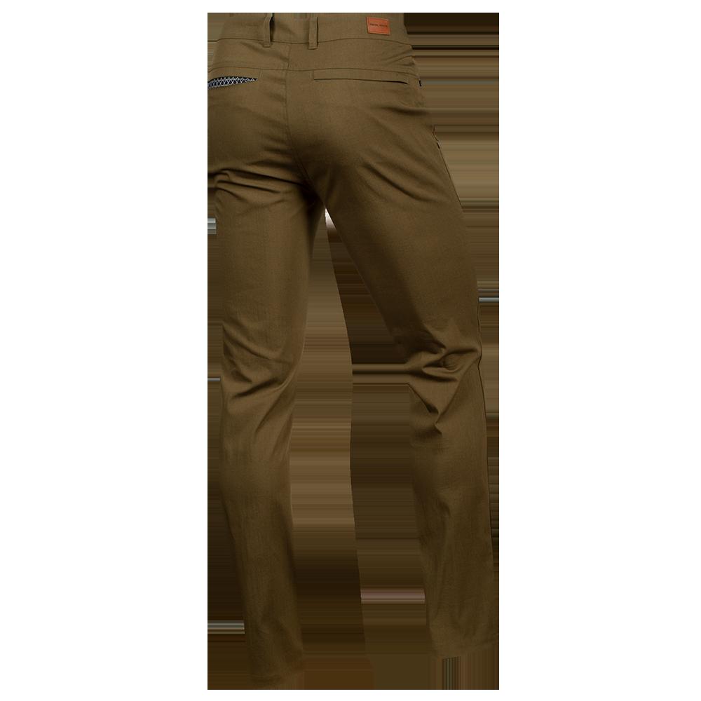 Men's Rove Pant2