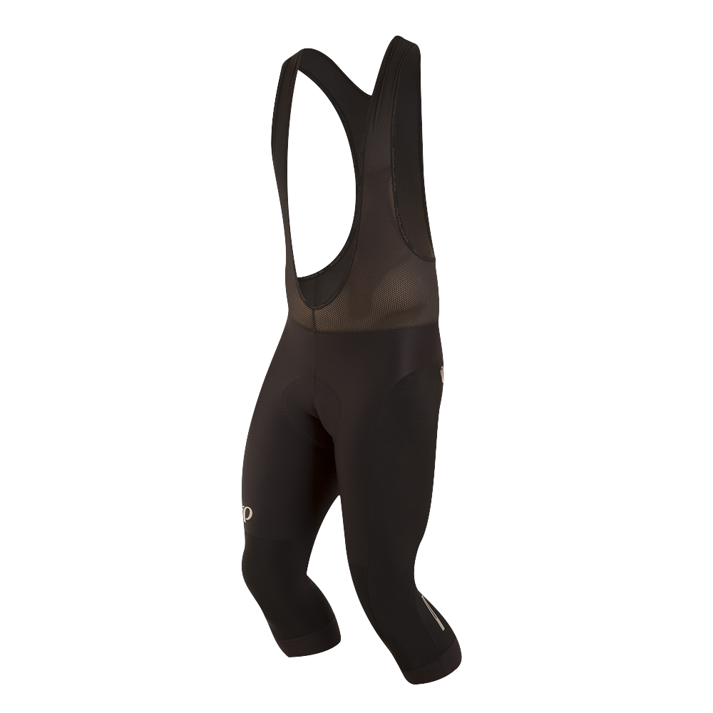 Men's ELITE Escape 3/4 Tight1