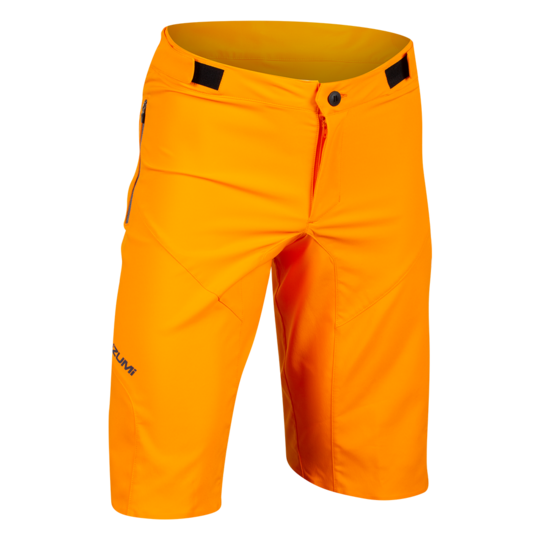 Men's Summit Shell Short
