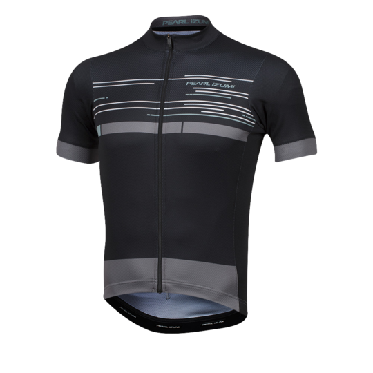 Men's ELITE Escape Graphic Jersey