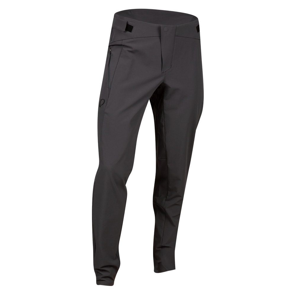 Launch Trail Pant1