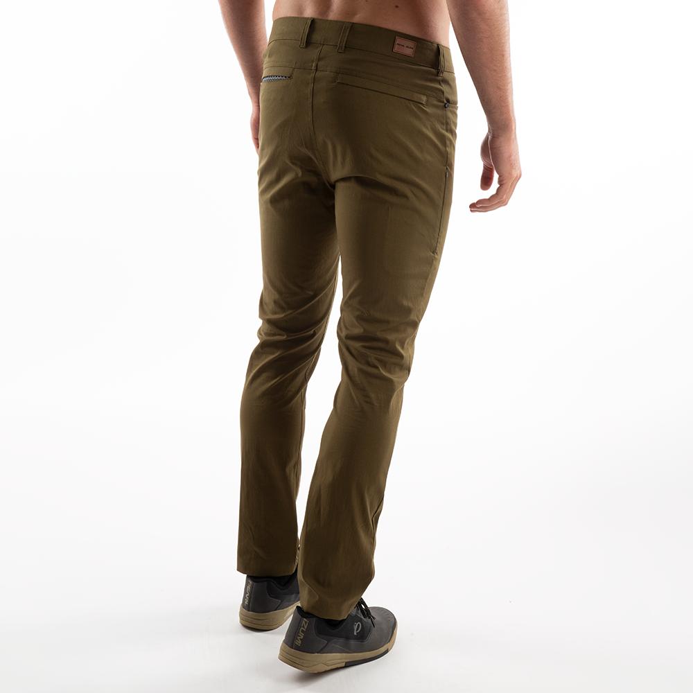 Men's Rove Pant3