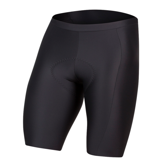 Men's PRO Short thumb 1