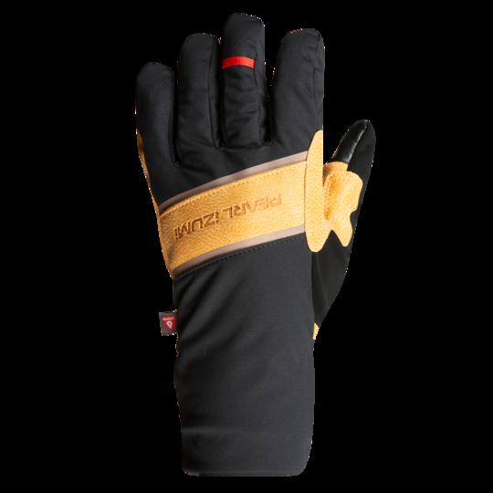 Women's AmFIB Gel Glove