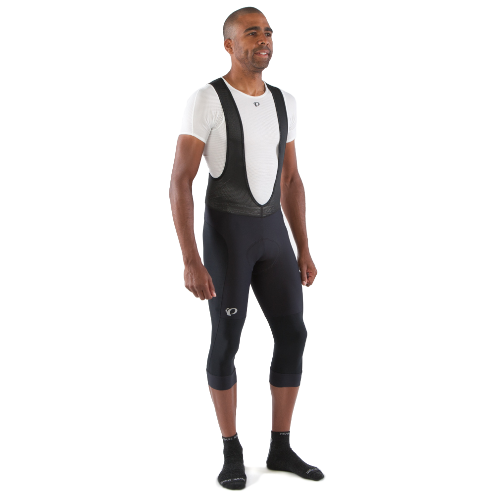 Men's ELITE Escape 3/4 Tight3