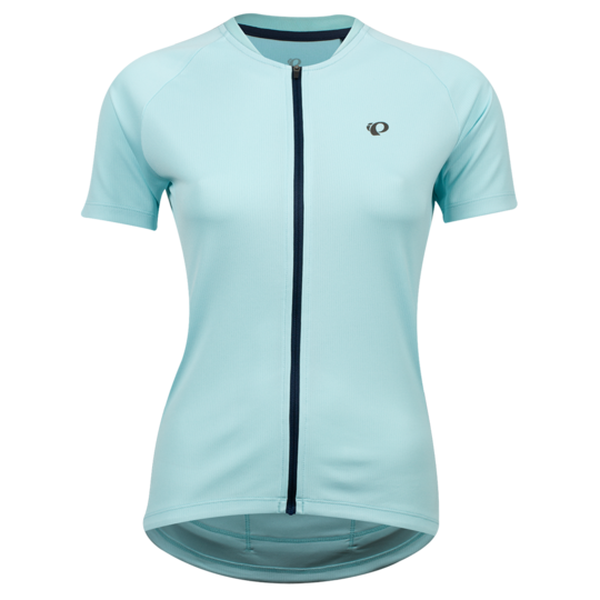 Women's Sugar Jersey thumb 0