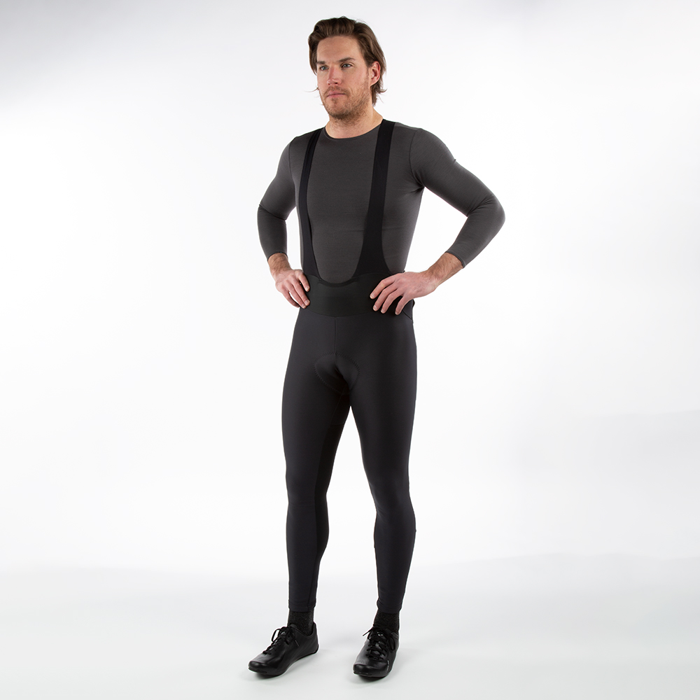 AmFIB Cycling Bib Tight4