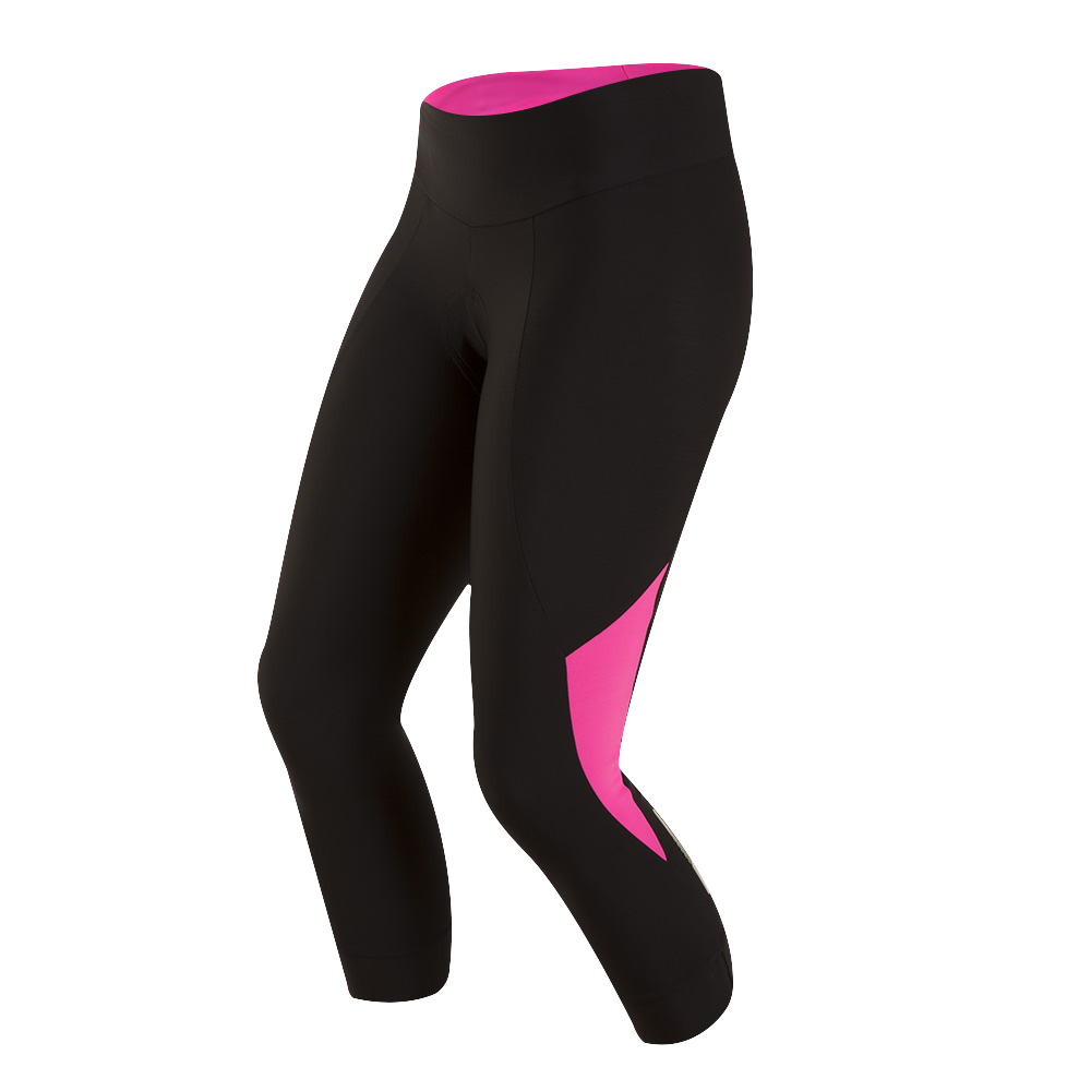 Women's SELECT Pursuit 3/4 Tight1