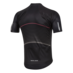 Men's P.R.O. Pursuit Speed Jersey