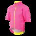 Men's P.R.O. Short Sleeve Rain Jacket