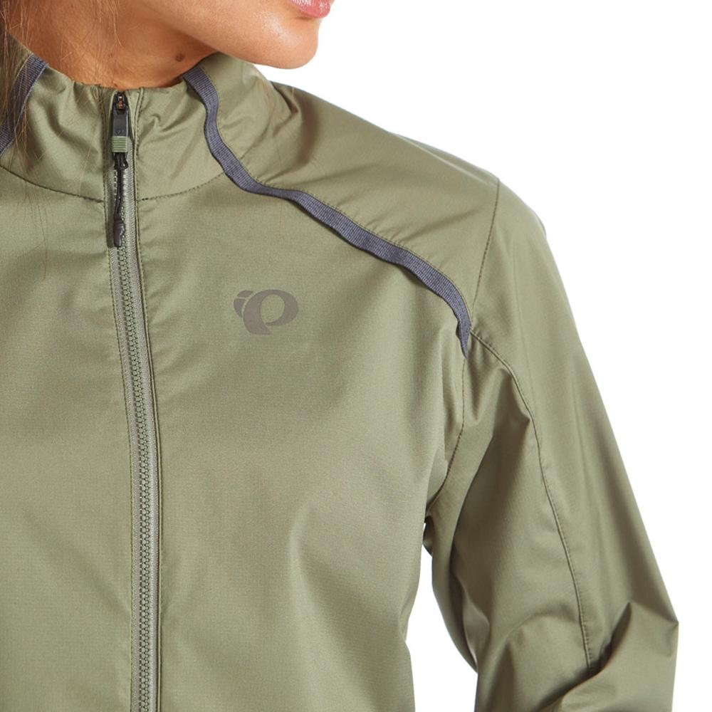 Women's Zephrr Barrier Jacket3