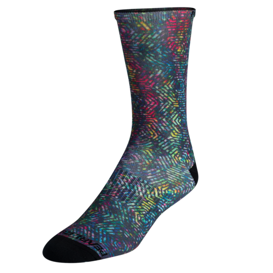 PRO Tall Sock