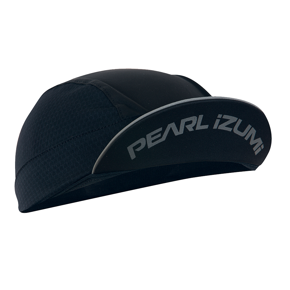 Barrier Lite Cycling Cap2