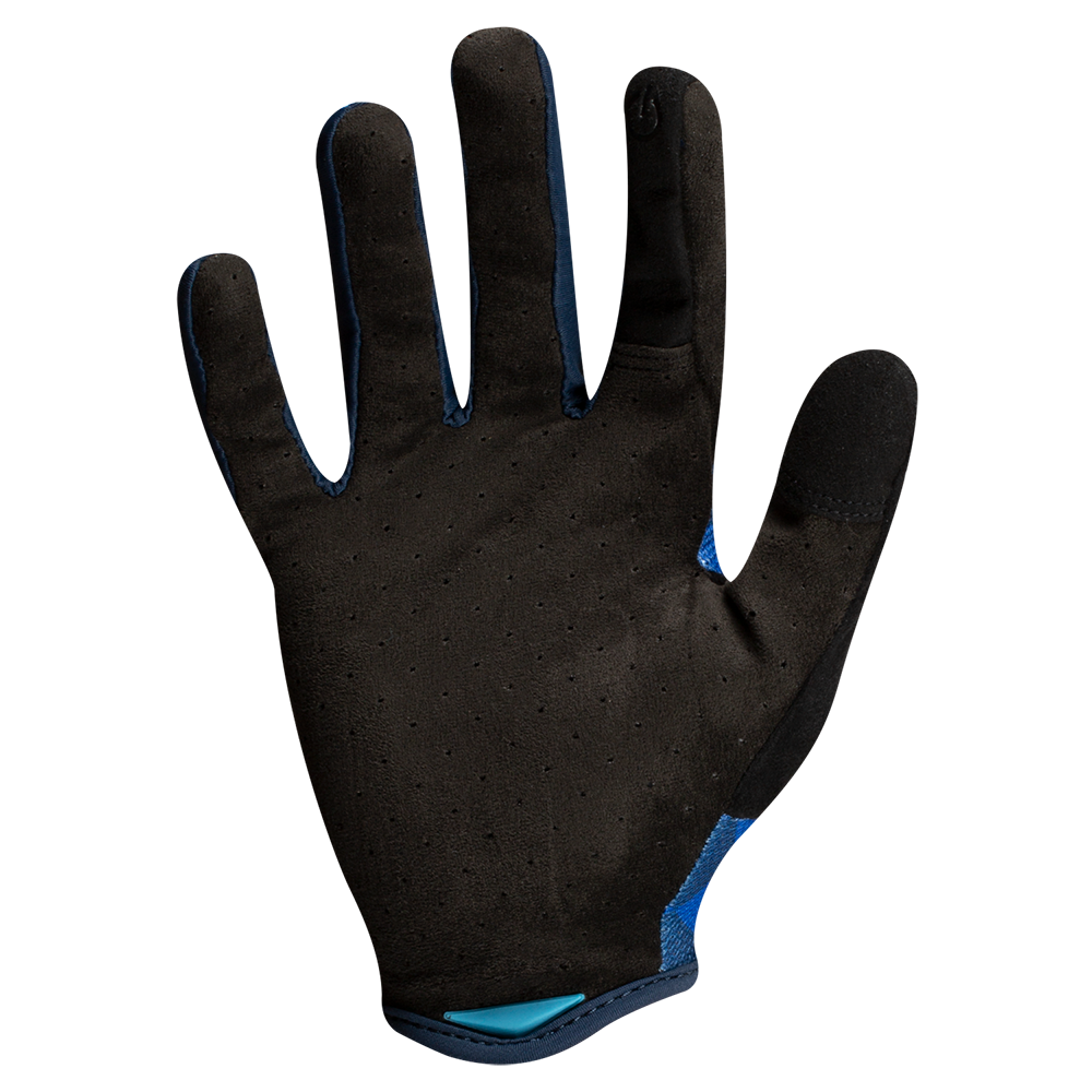 Men's Divide Glove2