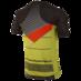 Men's MTB LTD Jersey