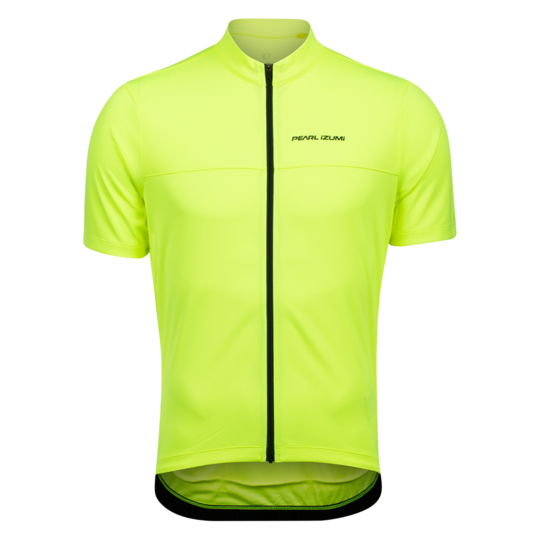 Men's QUEST Jersey thumb 0