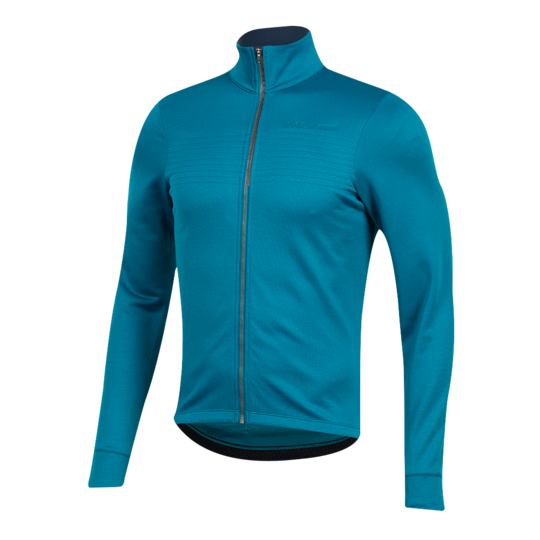 Men's PRO Merino Thermal Jersey