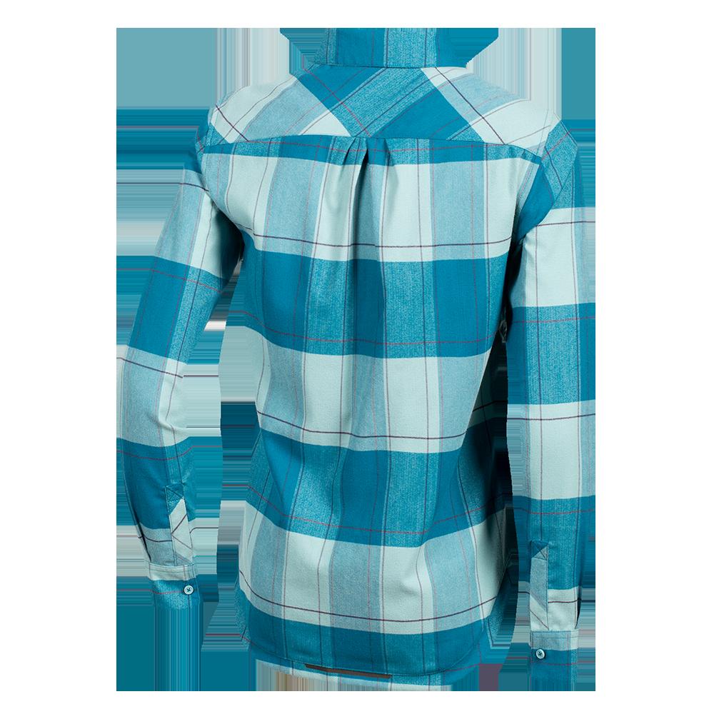 Women's Rove Long Sleeve Shirt2