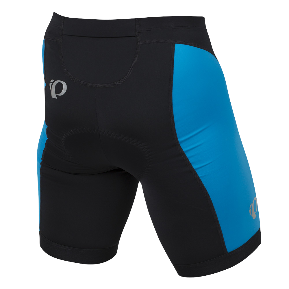 Men's SELECT Pursuit Tri Short2