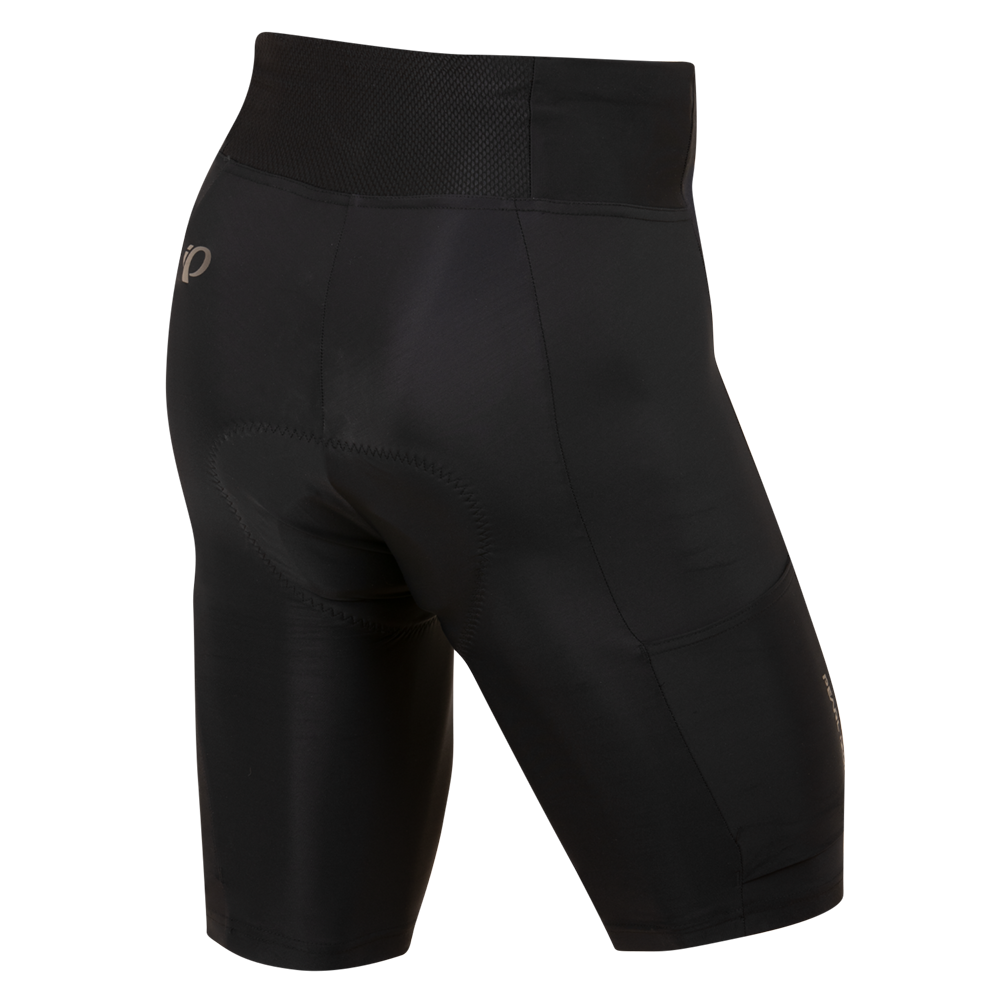 Men's Expedition Short2