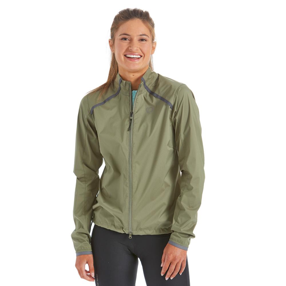 Women's Zephrr Barrier Jacket10