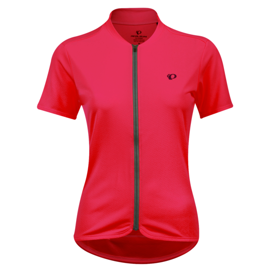 Women's Quest Jersey thumb 2