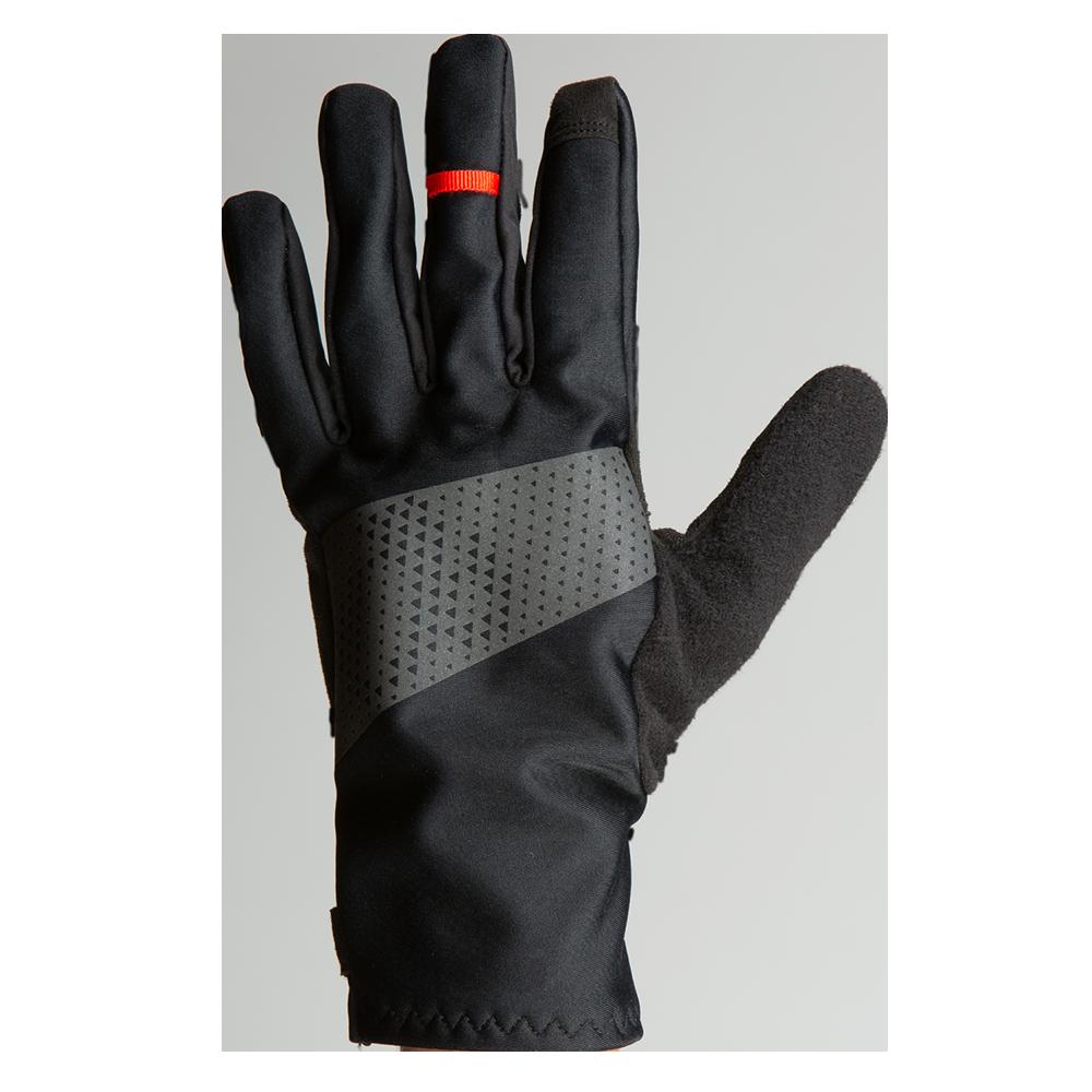 Cyclone Gel Glove1