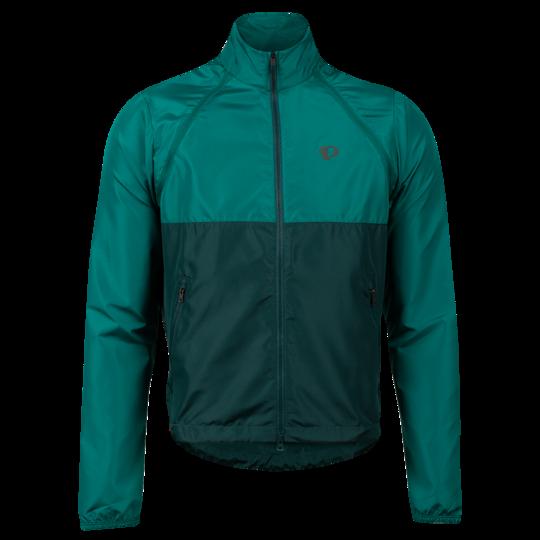 Men's Quest™ Barrier Convertible Jacket