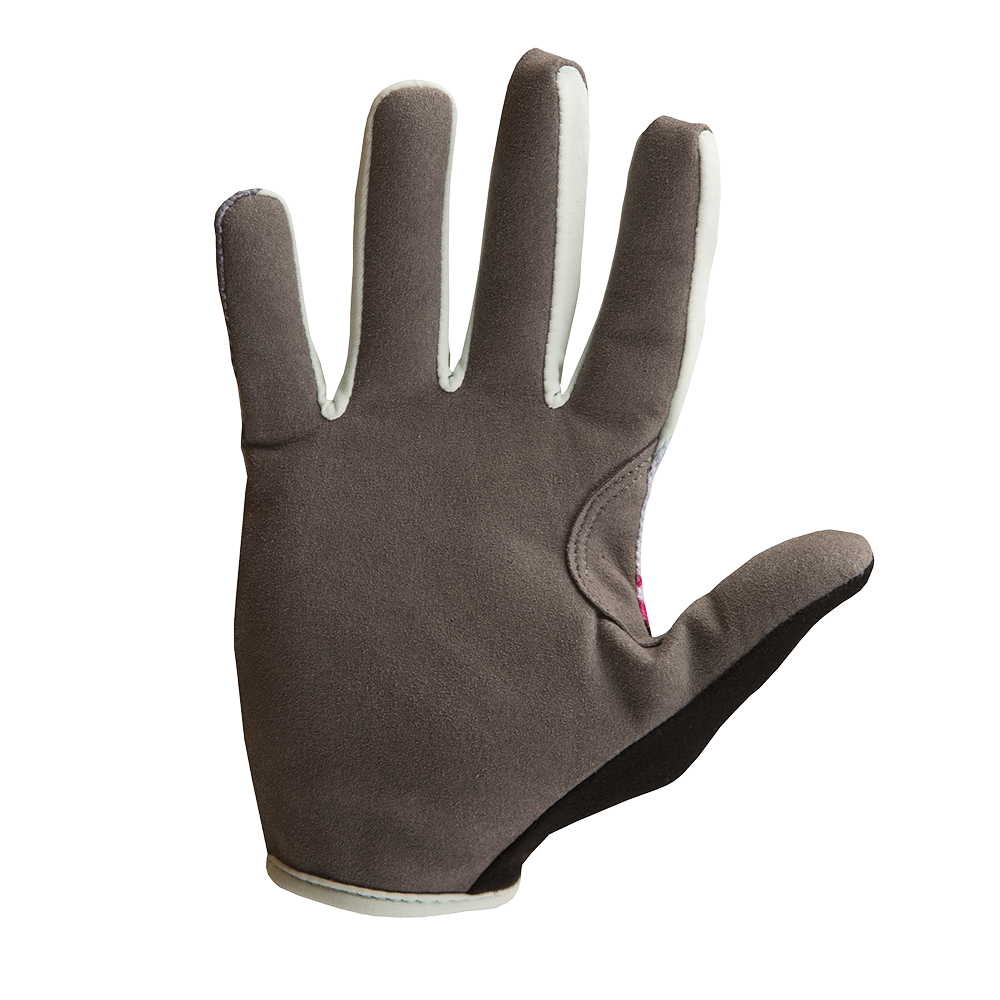 Junior MTB Glove2