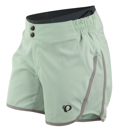Women's Journey Short1
