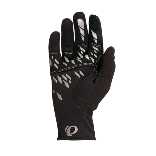 Women's Thermal Conductive Glove2