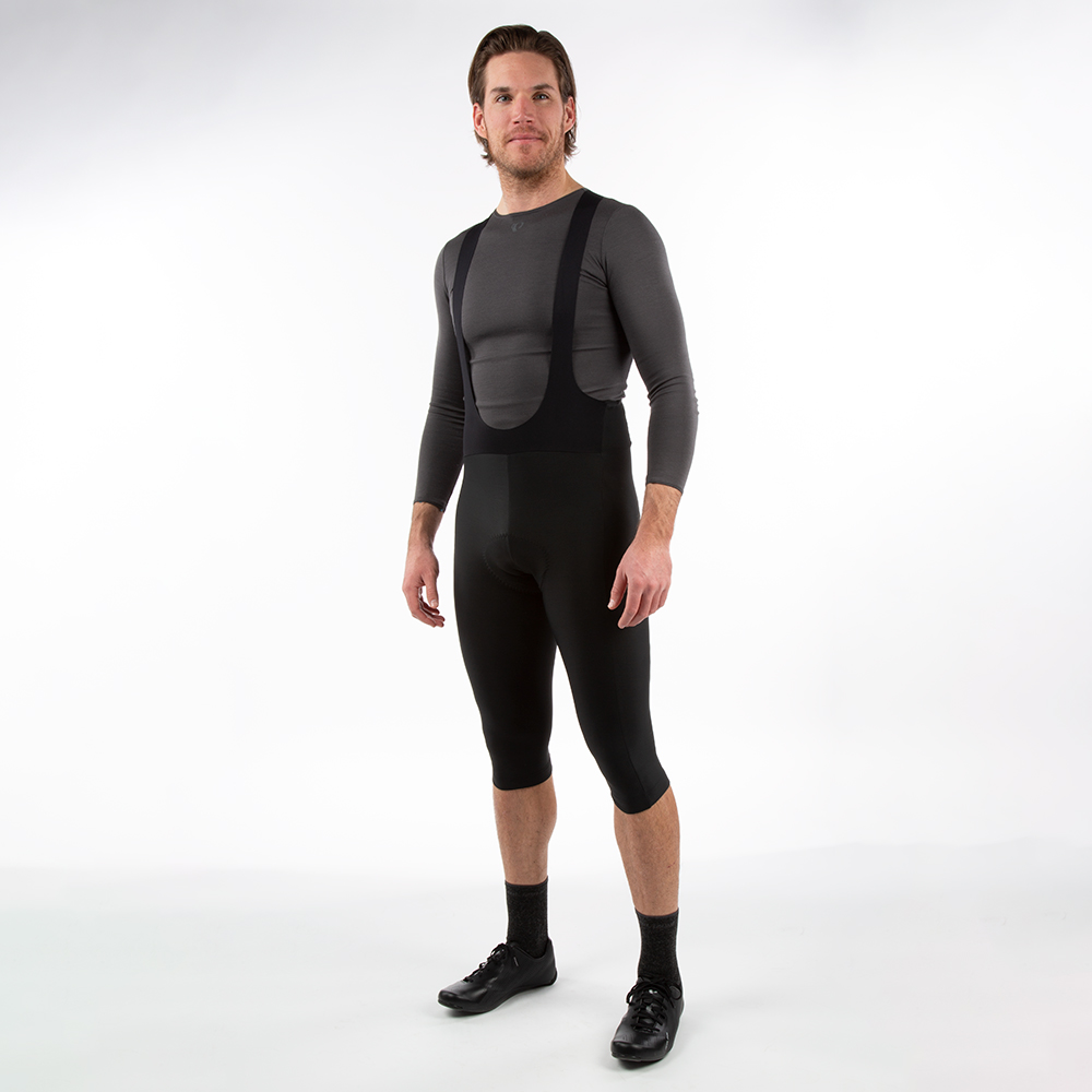 Thermal Cycling 3/4 Bib Tight4