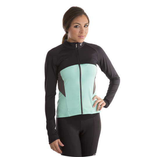 Women's ELITE Escape Shrug4