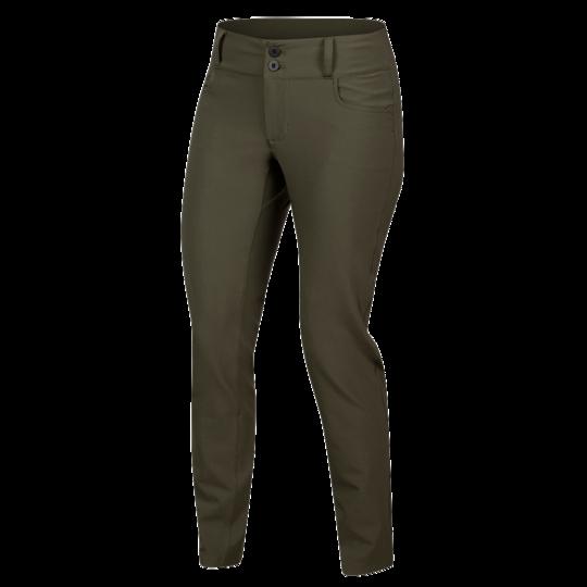 Women's Vista Pant