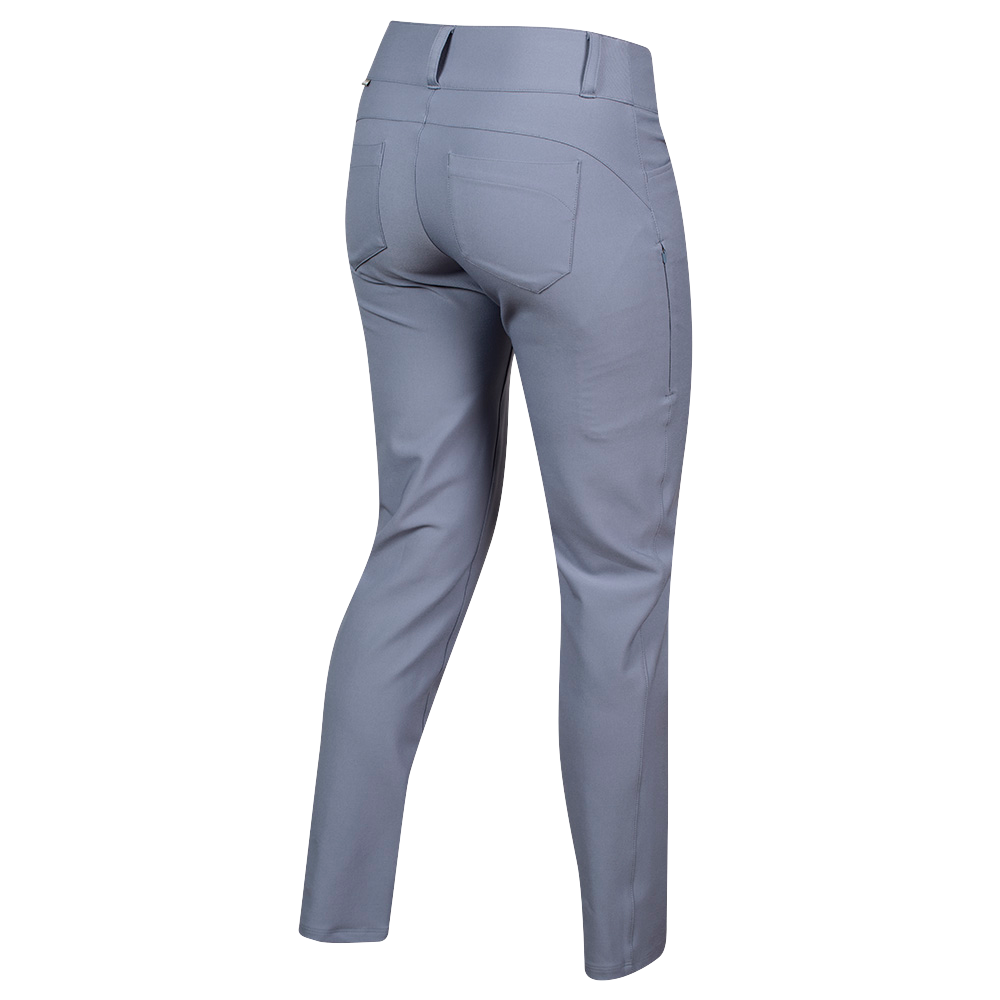 Women's Vista Pant2