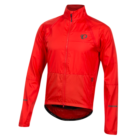 Men's ELITE Escape Convertible Jacket1