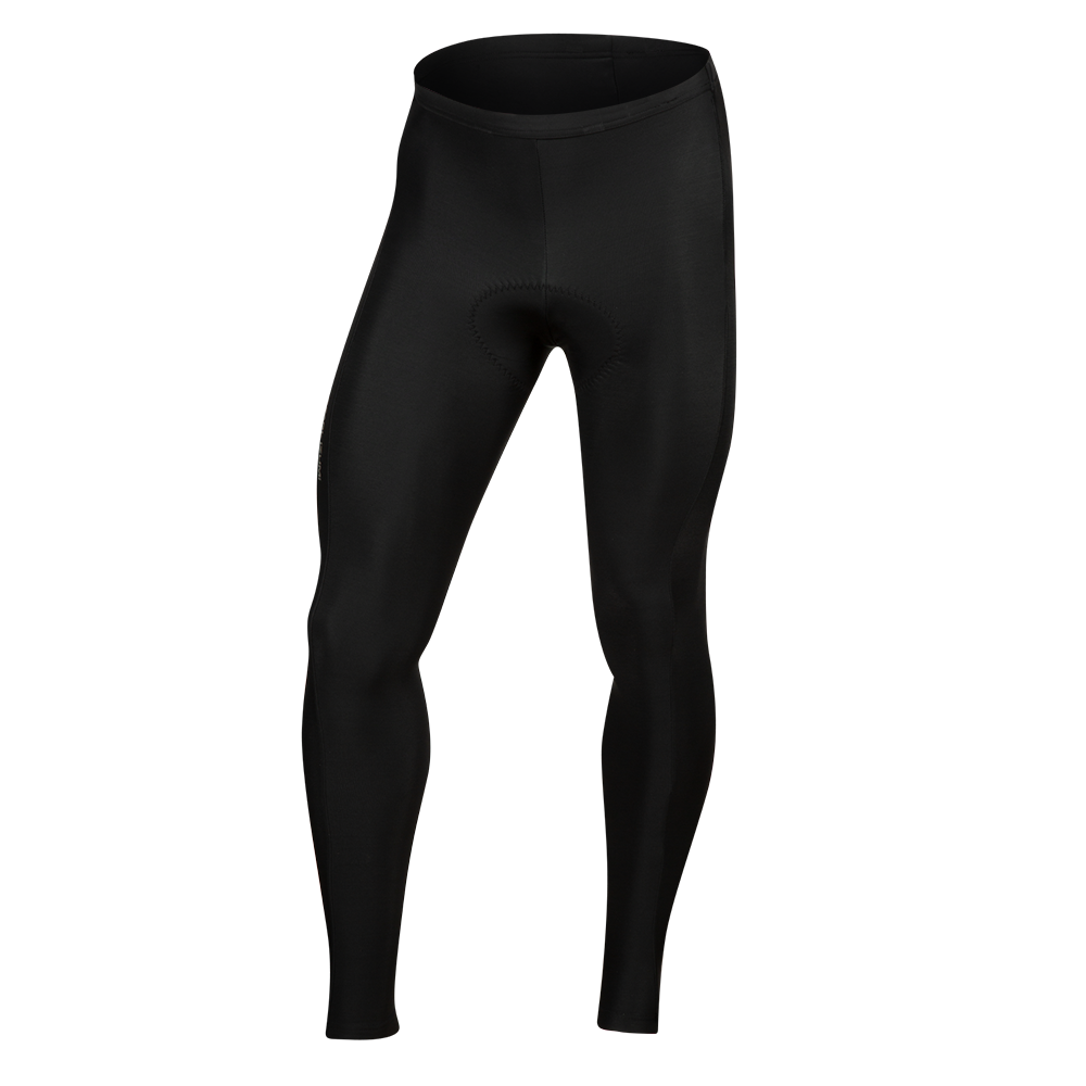 Thermal Cycling Tight1
